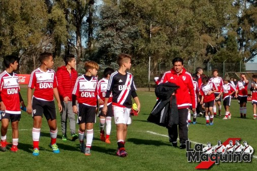 Infantiles vs All Boys 2005-003