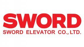 partner-sword-logo-listing