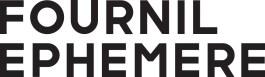 logo-fournil-web