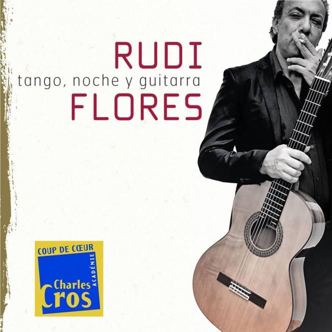 rudi-flores