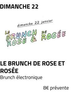 visus-site-brunch-electronique