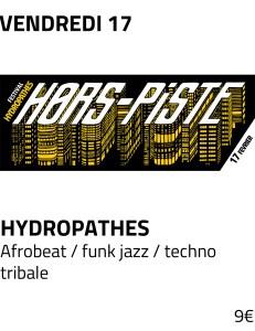 Visus site - hydropathes - vendredi visu prix