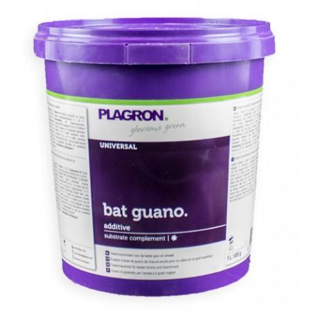 bat-guano-plagron