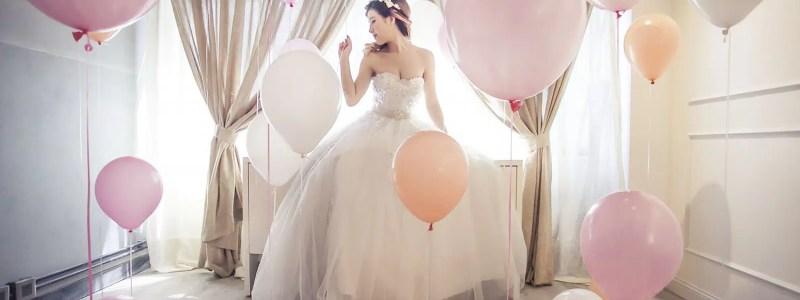 {Question} Quelle lingerie sous ma robe de mariée ?