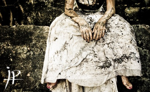 trash-the-dress-7823-2-copy