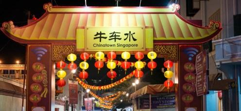 chinatown-singapore-12-0