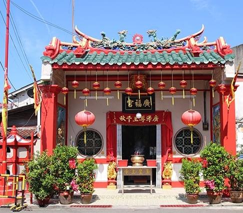 temple-chine-malacca