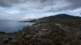 lieux-tournage-Game-of-Thrones-Larrybane-copie-ecran
