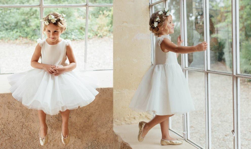 2726_796_Robe-Aurore-tulle-tutu-princesse-