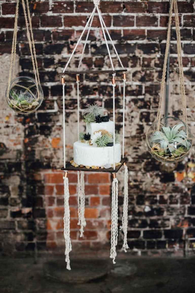 earthy-industrial-bohemian-wedding-inspiration-47
