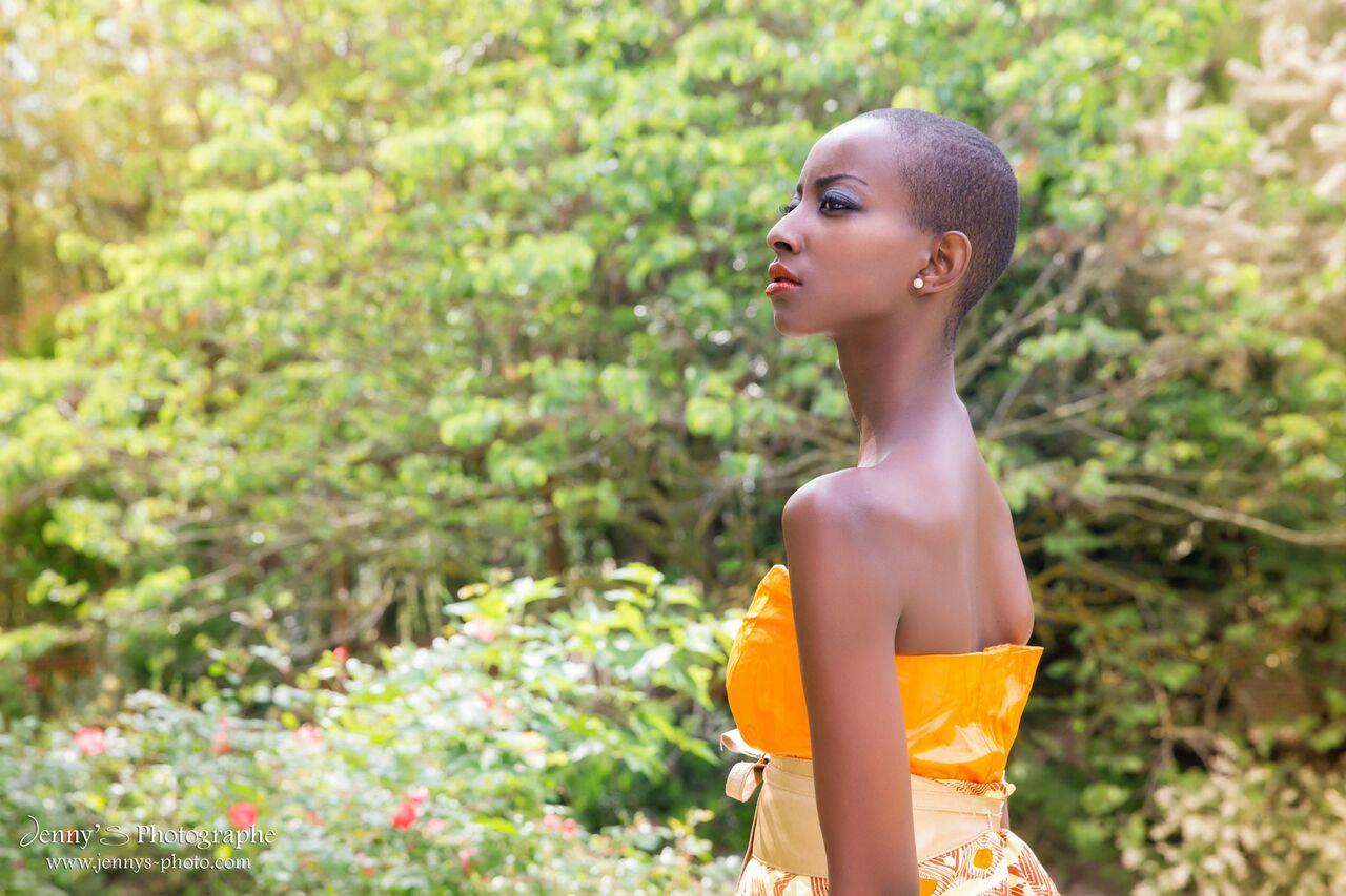Mariage Afrique (18)_preview