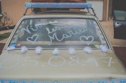 trezors-photography-mariage-Mylene-Charles251