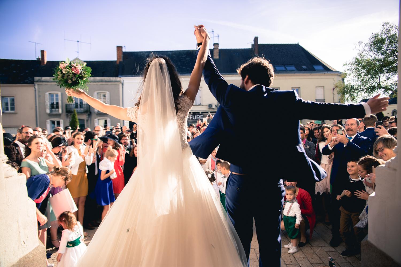mariage_marnie_LM-206 2