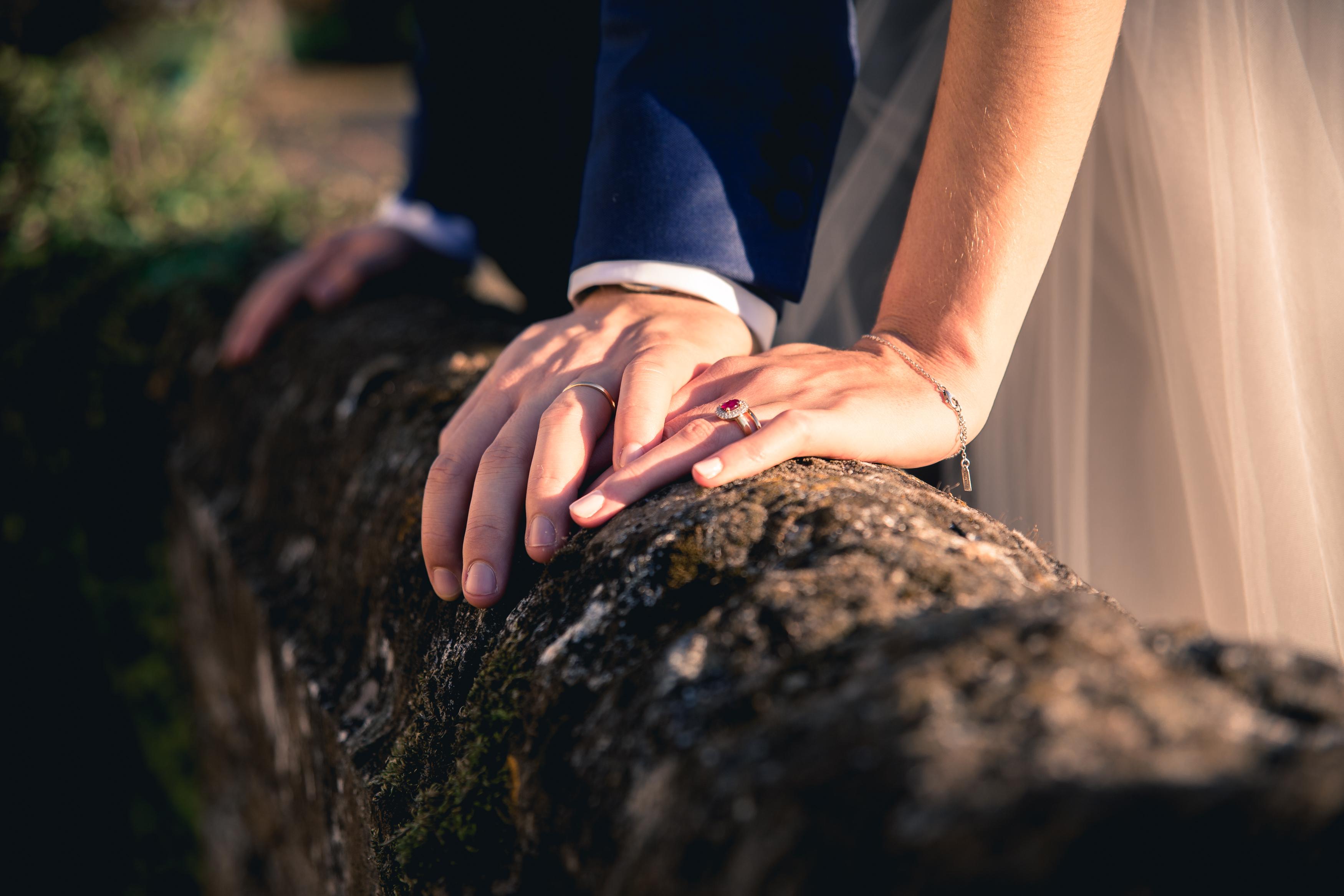 mariage_marnie_LM-737
