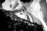 mariage_marnie_LM-97 2