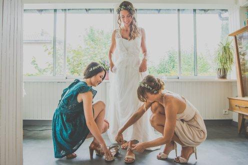 trezors-photography-mariage-alice-cyril207