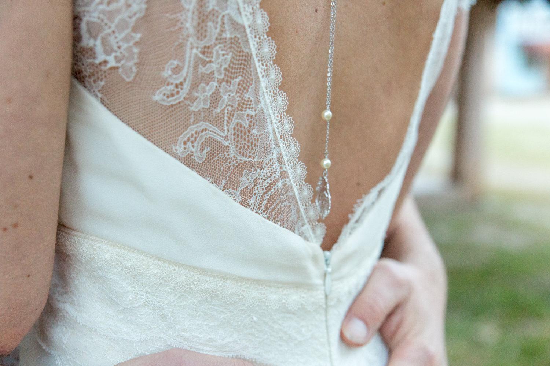 mariagewesternlonataphotos-186.jpg