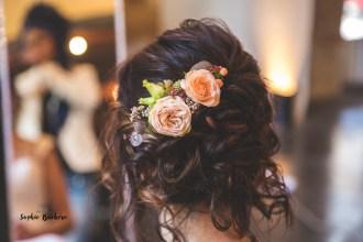 INSPIRATION MARIAGE ROMANTIQUE-TOULOUSE-Sophie-BACHERE-photographe-Toulouse-WEB-240