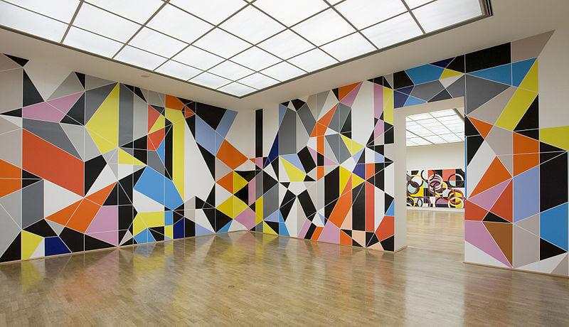 musee-art-moderne-cotemporain-francfort