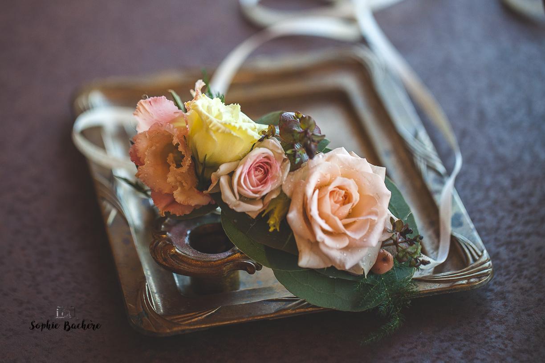 PRESTATAIRE-INSPIRATION MARIAGE ROMANTIQUE-TOULOUSE-Sophie-BACHERE-photographe-Toulouse-WEB-19.jpg