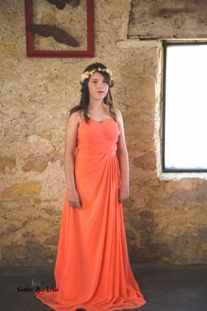 PRESTATAIRE-INSPIRATION MARIAGE ROMANTIQUE-TOULOUSE-Sophie-BACHERE-photographe-Toulouse-WEB-84