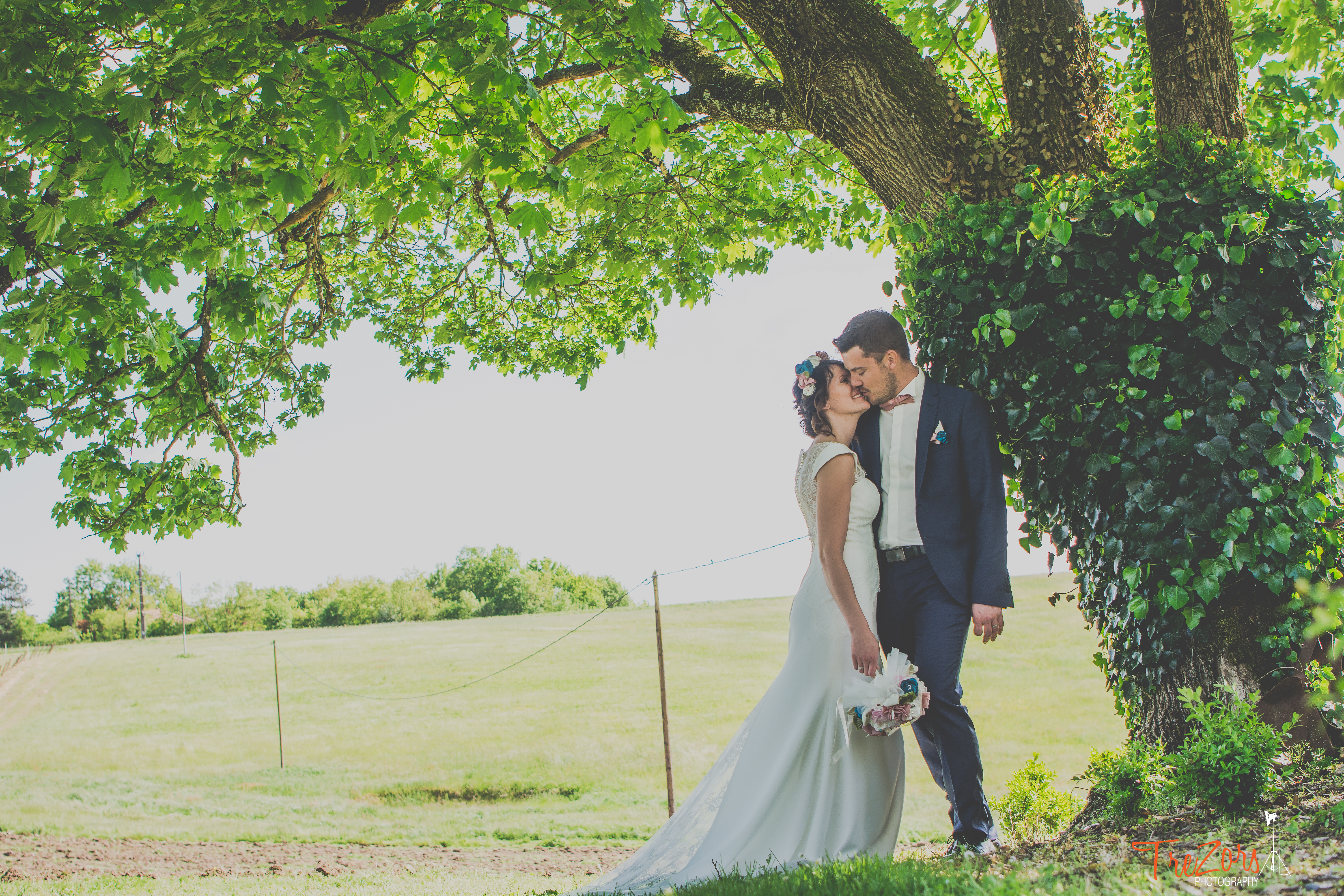trezors-photography-photographe-professionnel-mariage-inspiration-romantic-chic-made-in-Tarn-207