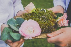 trezors-photography-photographe-professionnel-mariage-inspiration-romantic-chic-made-in-Tarn-263