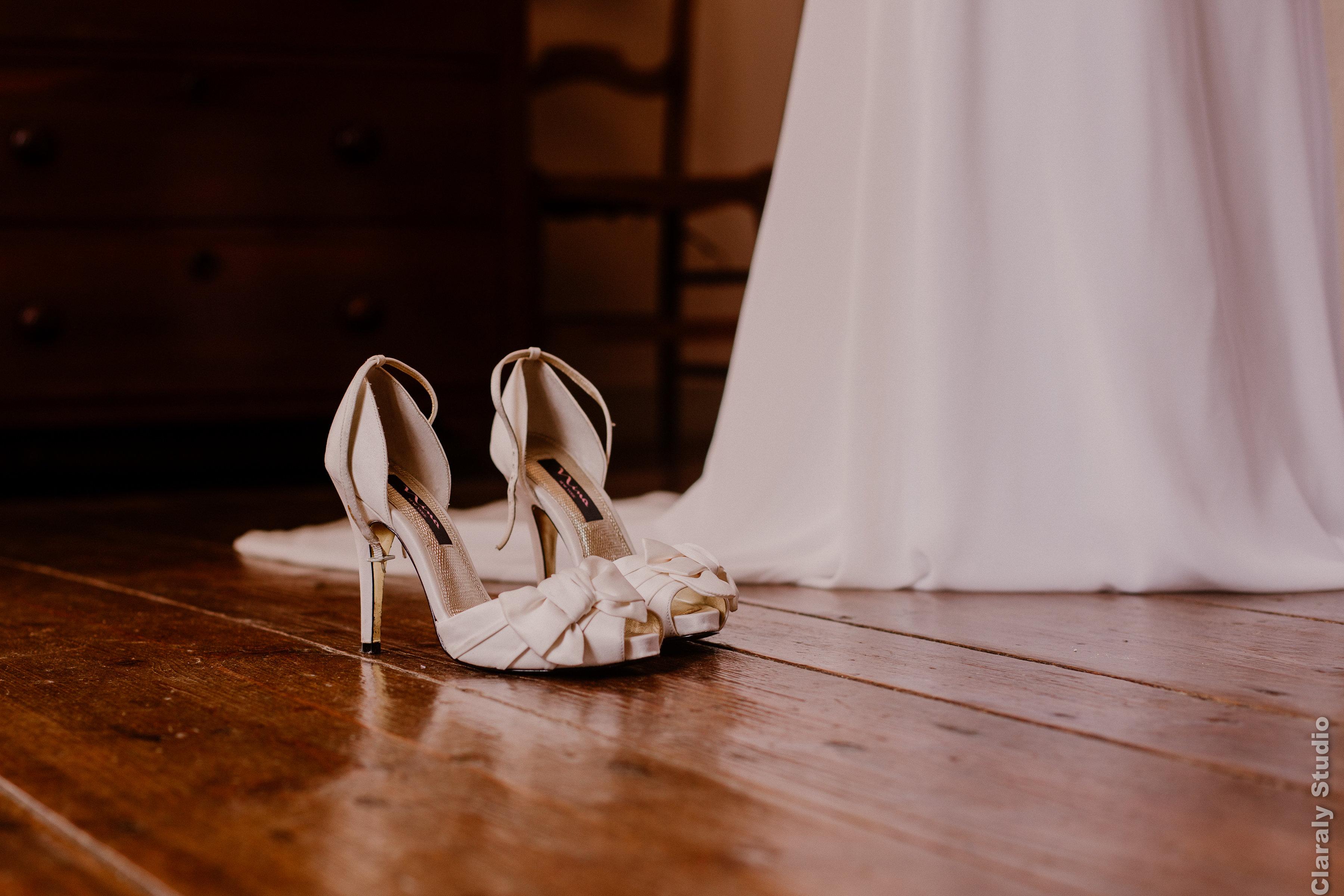 WeddingHermitage-19