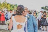 trezors-photography-mariage-Winter164