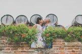 trezors-photography-mariage-Winter379