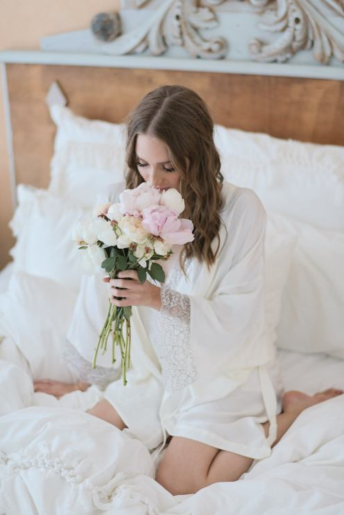 Sephory Photography - Romance is not dead 005 - Web