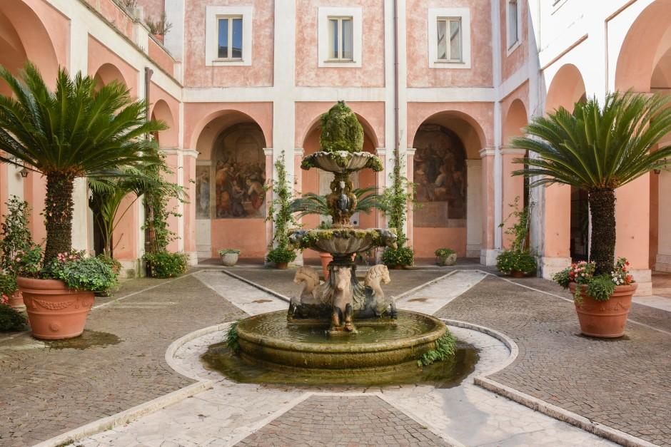 carnet-voyage-cityguide-rome-by-le-polyedre-jour-1-83-940x627