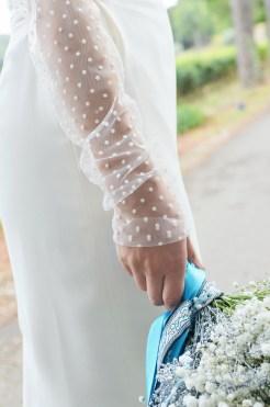 Mariage Noël Domaine de Verchant-202