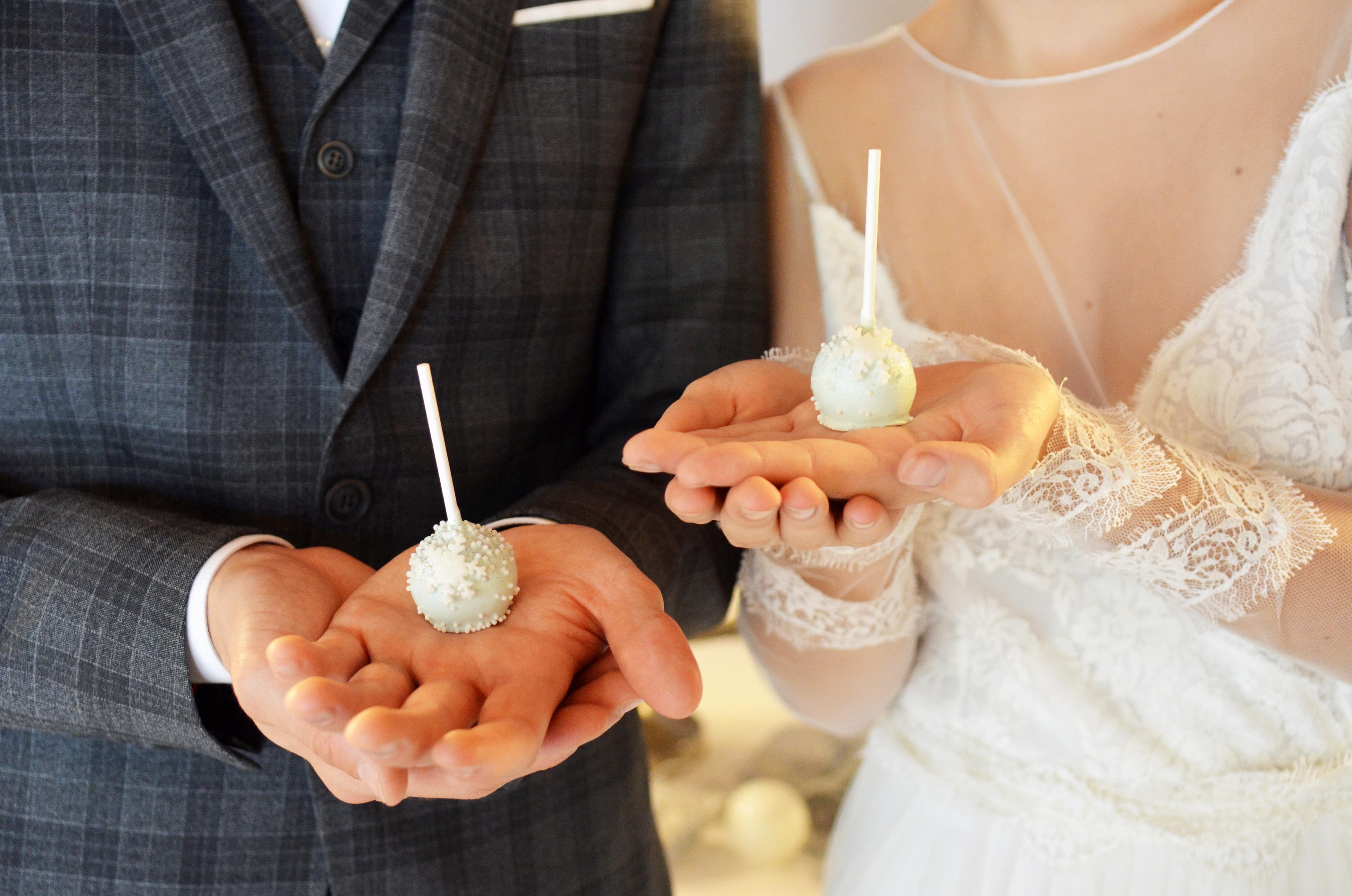 Mariage Noël Domaine de Verchant-415