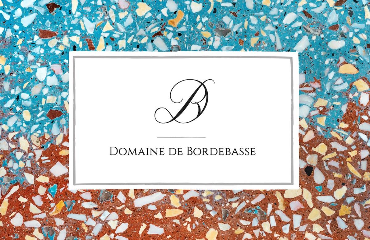 Le Domaine de Bordebasse - Toulouse