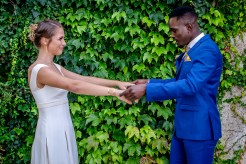 trezors-photography-reportage-mariage-inspiration-afrique-106