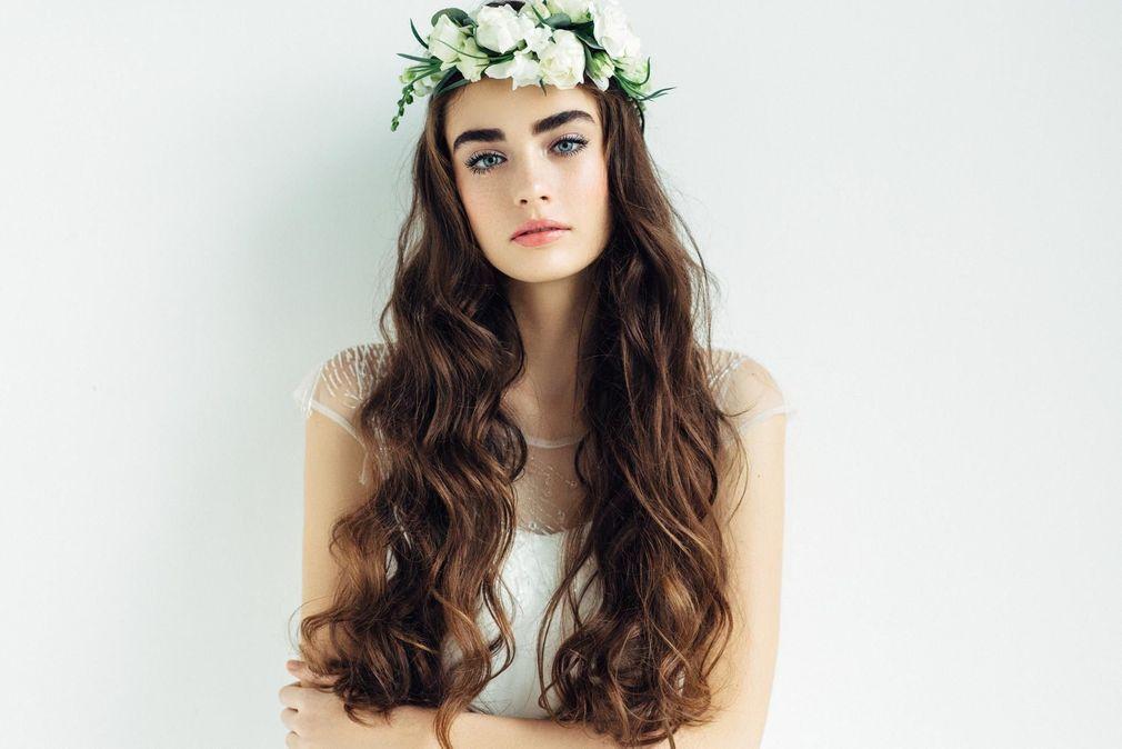 Coiffure-de-mariage-2018-150-modeles-pour-rever-!
