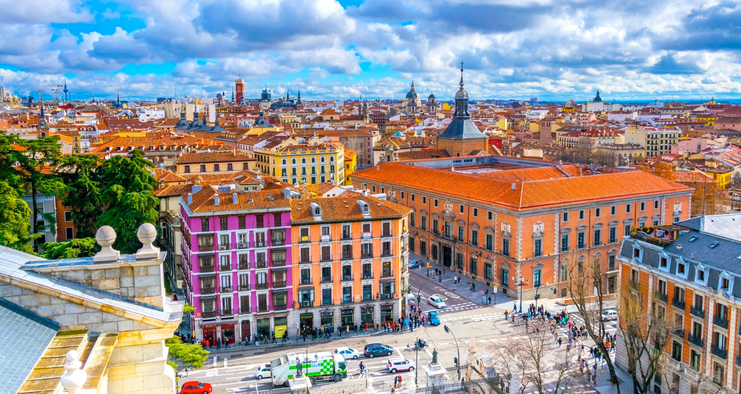 Madrid-2_6.jpg