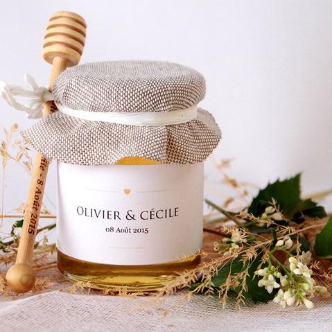 photo olive et cecile 2