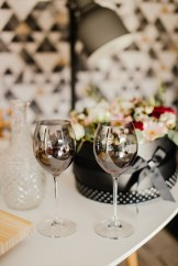 seance-photo-saint-valentin-toulouse-pamestla-photographe-decoration-fleuriste-0011_WEB