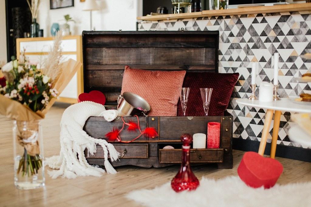 seance-photo-saint-valentin-toulouse-pamestla-photographe-decoration-fleuriste-0017_WEB