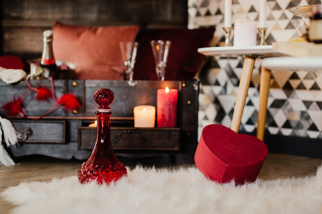 seance-photo-saint-valentin-toulouse-pamestla-photographe-decoration-fleuriste-0035_WEB