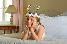 Kids Fashion Licornes Party Fon de Rey-034