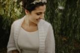 petronille veste en angora pour mariee robe de mariage hiver accessoire de mariee automne lyon veste tricotee (10)