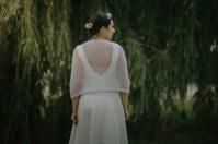 poppy chauffe epaule en mohair pour mariee robe de mariage automne hiver creation lyon veste tricotee (4)