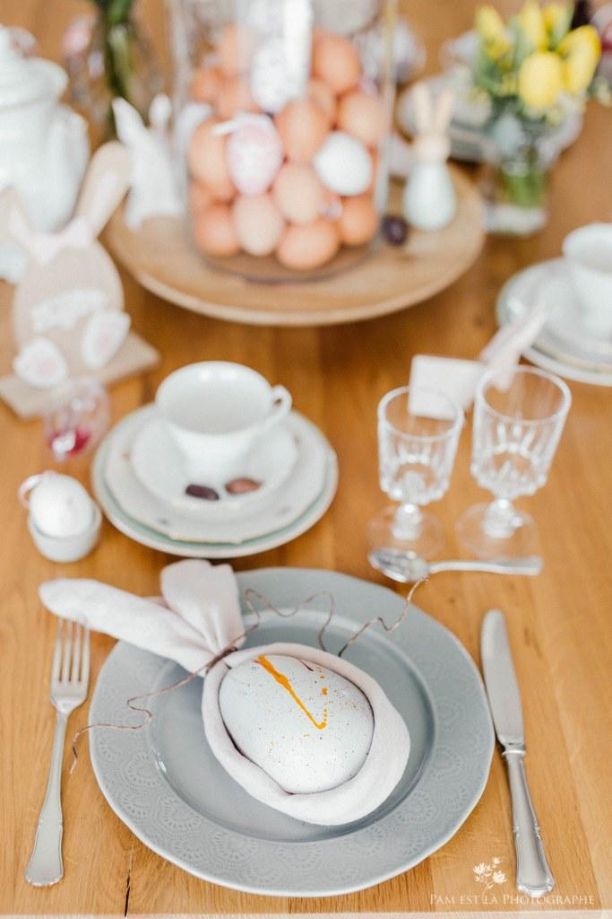 0007_photos-culinaires-professionel-delices-de-lilian-pamestla-photographe-toulouse-0007_WEB