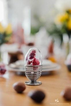 0029_photos-culinaires-professionel-delices-de-lilian-pamestla-photographe-toulouse-0029_WEB