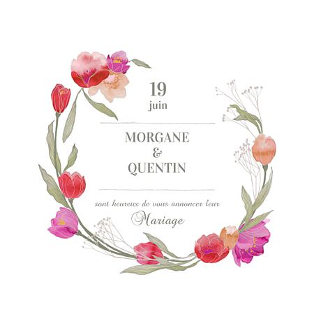 ronde-de-fleurs-q_max
