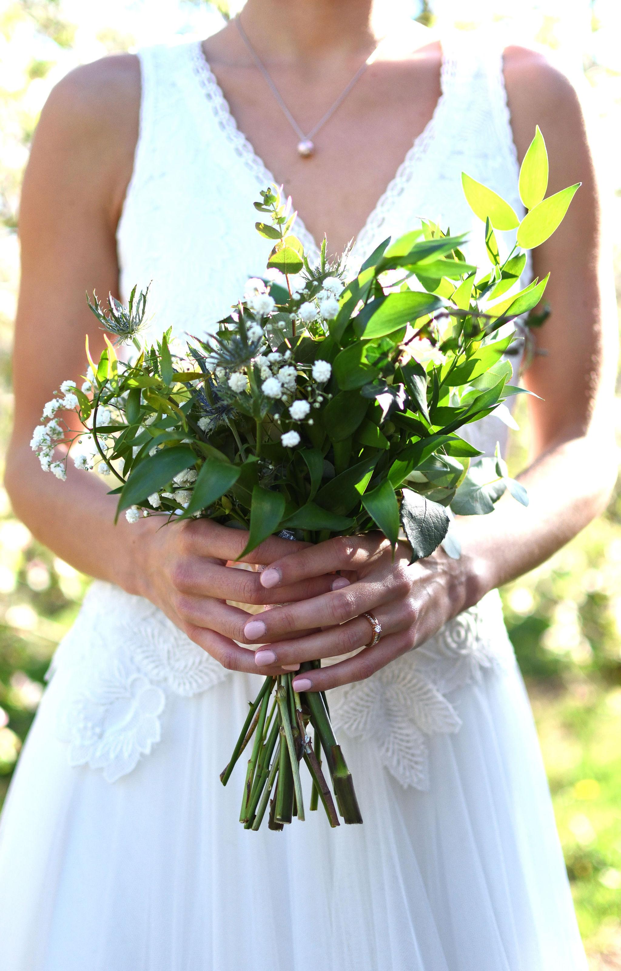 mariage-printanier-romanersphotographie(12)