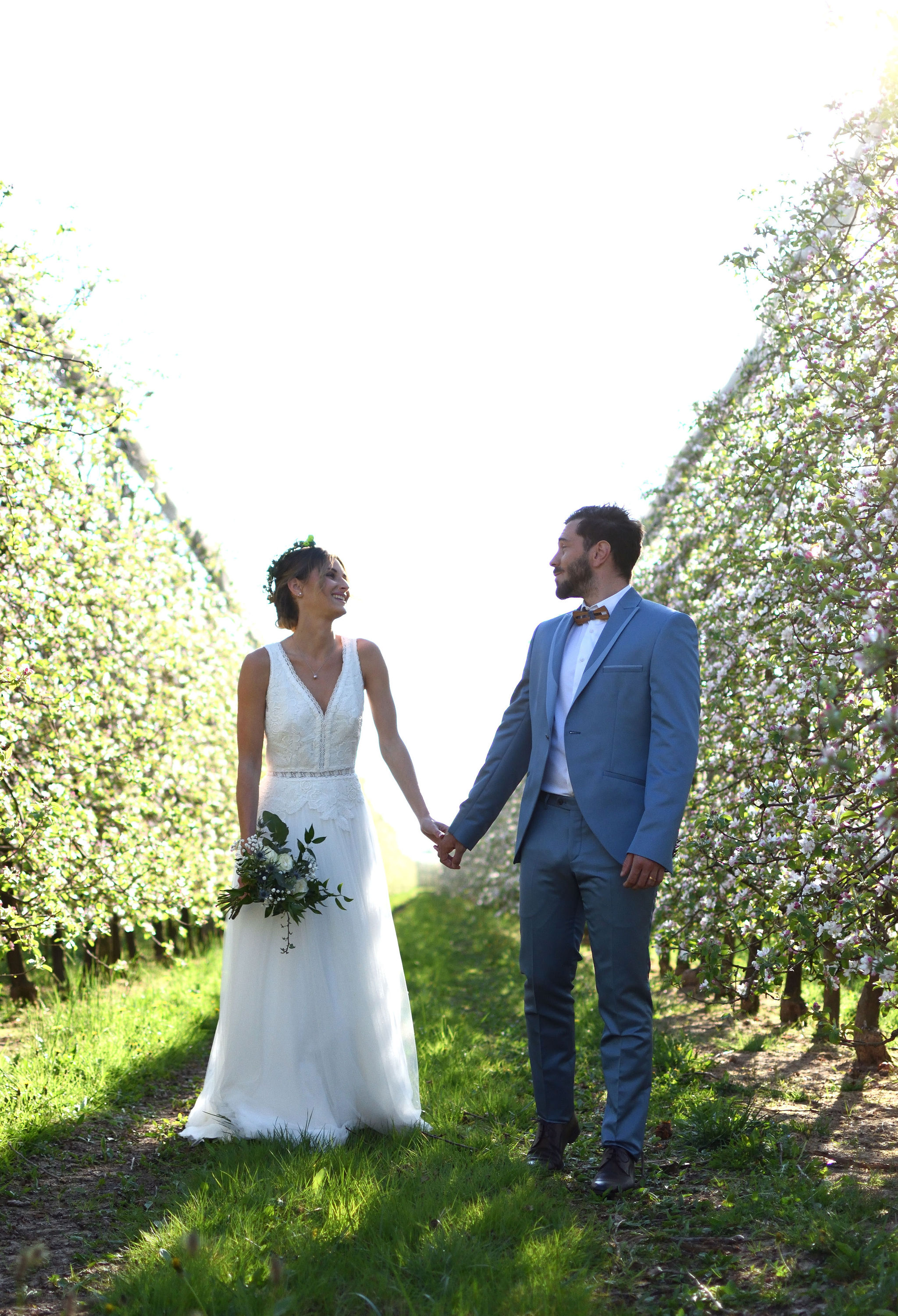 mariage-printanier-romanersphotographie(18)